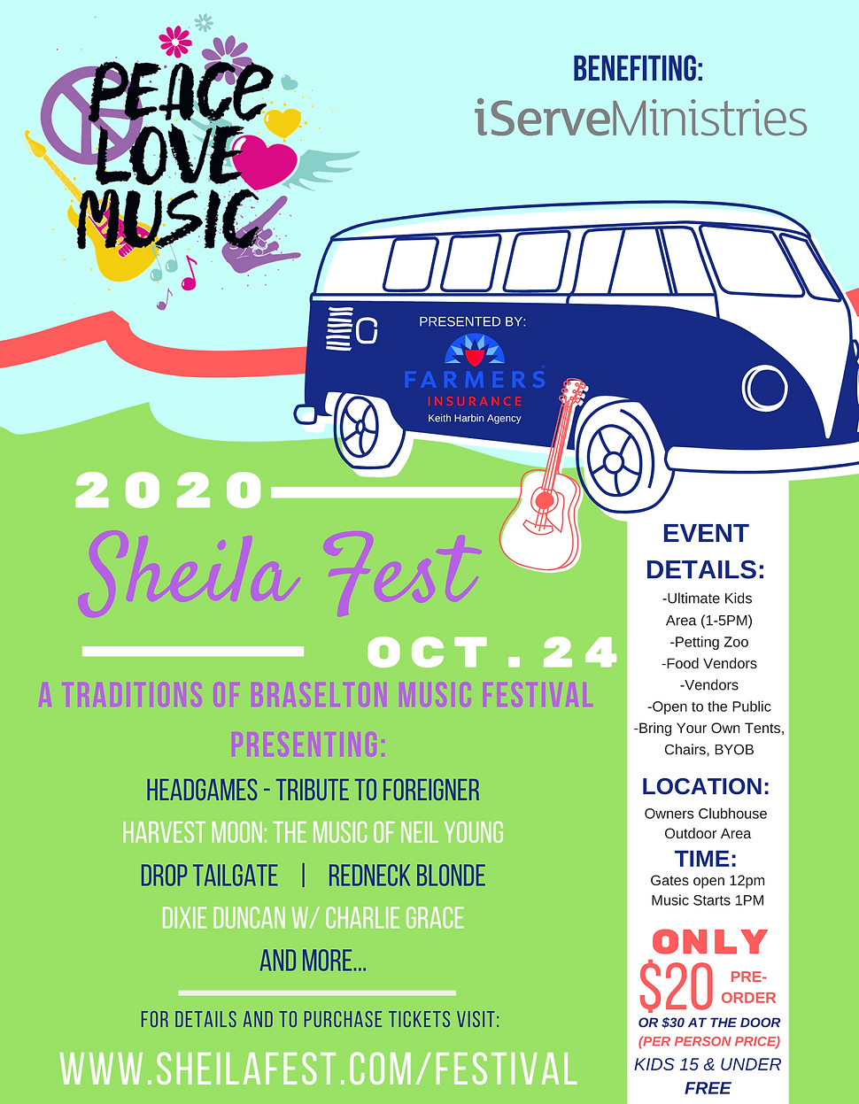 Sheila Fest 2020 Brochure Page 4.png