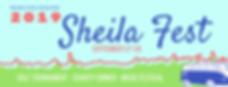 Sheila Fest 2019 Website Banner (1).png