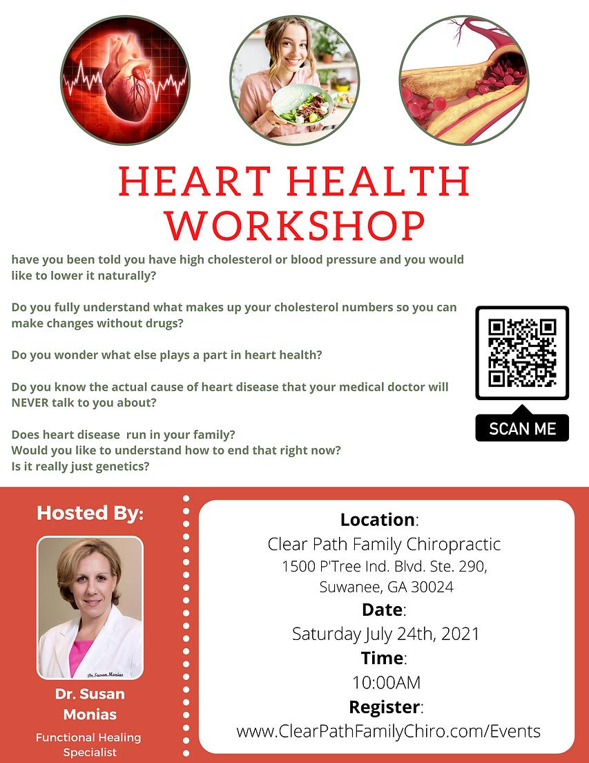 Dr. Susan Heart 8.5x11.png