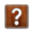 071377-glossy-waxed-wood-icon-alphanumeric-question-mark.png