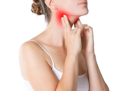 Thyroid-getty.jpeg