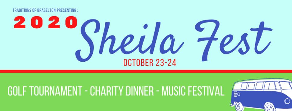 Sheila Fest 2020 Website Banner (1).png