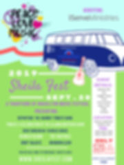 Sheila Fest 2019 Brochure Page 3 Updated
