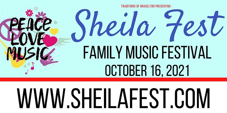 Sheila Fest Large Banner 2021.png