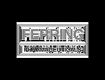 FERRING-PHARMACEUTICALS-Vector-Logo_edit