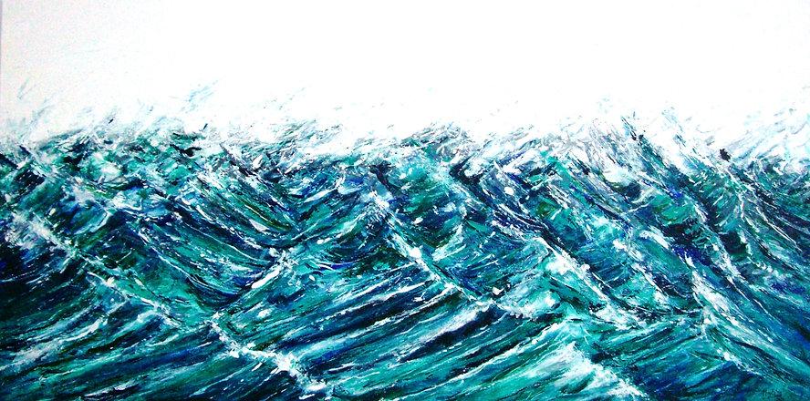52 Mar picado.JPG
