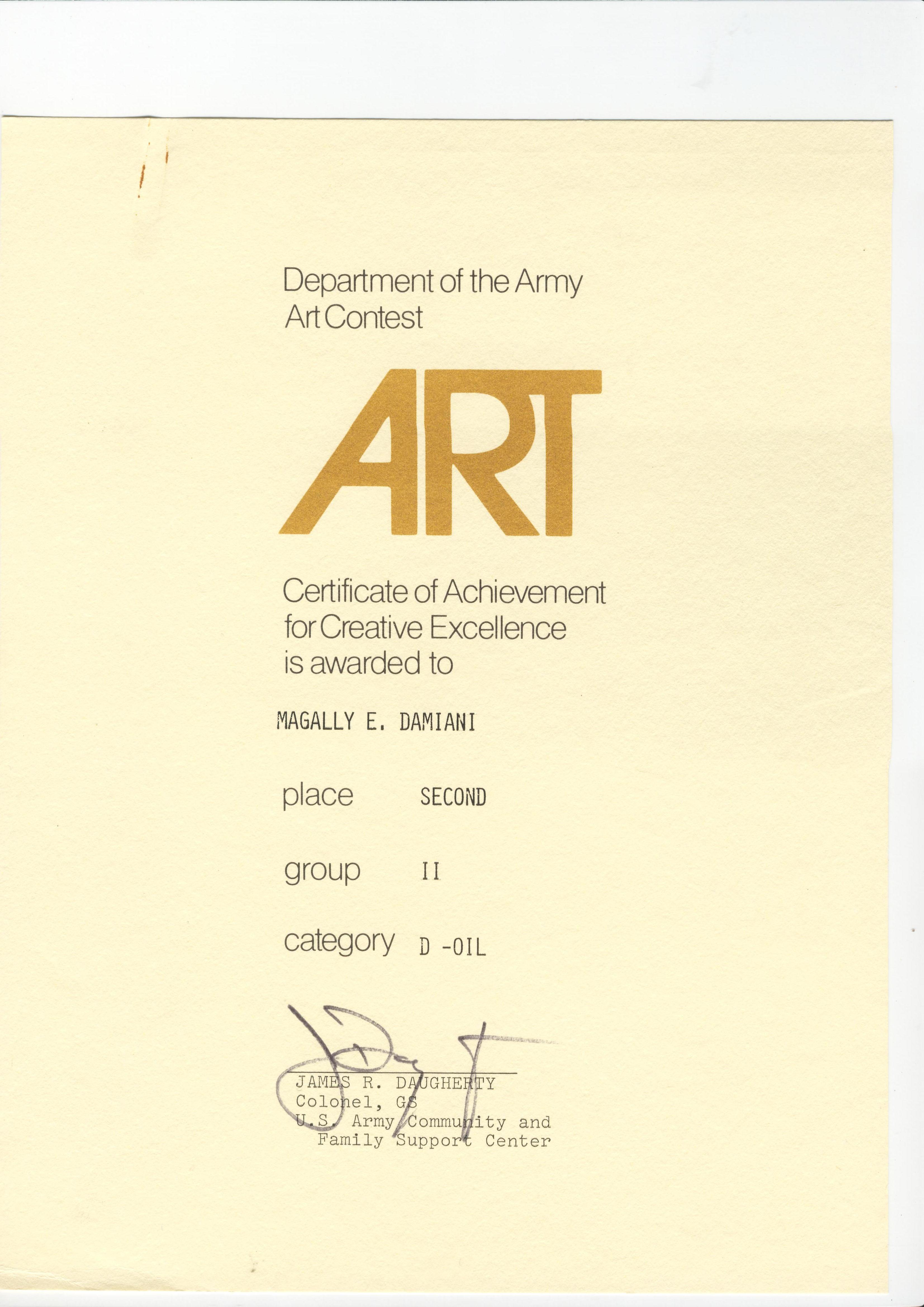 Diploma ART Contest.JPG