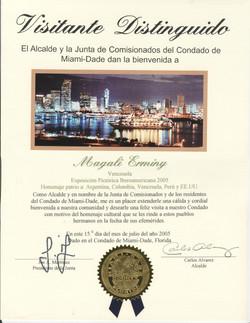 Reconocimiento del condado Miami Date.JP