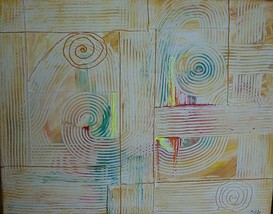 30 Espirales.JPG