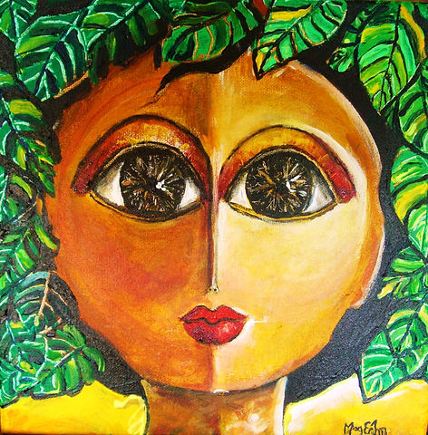 13 Mujer de amarillo.JPG