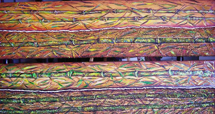 47  Bambues diptico.JPG