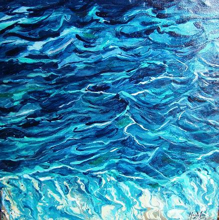 51 El mar.JPG