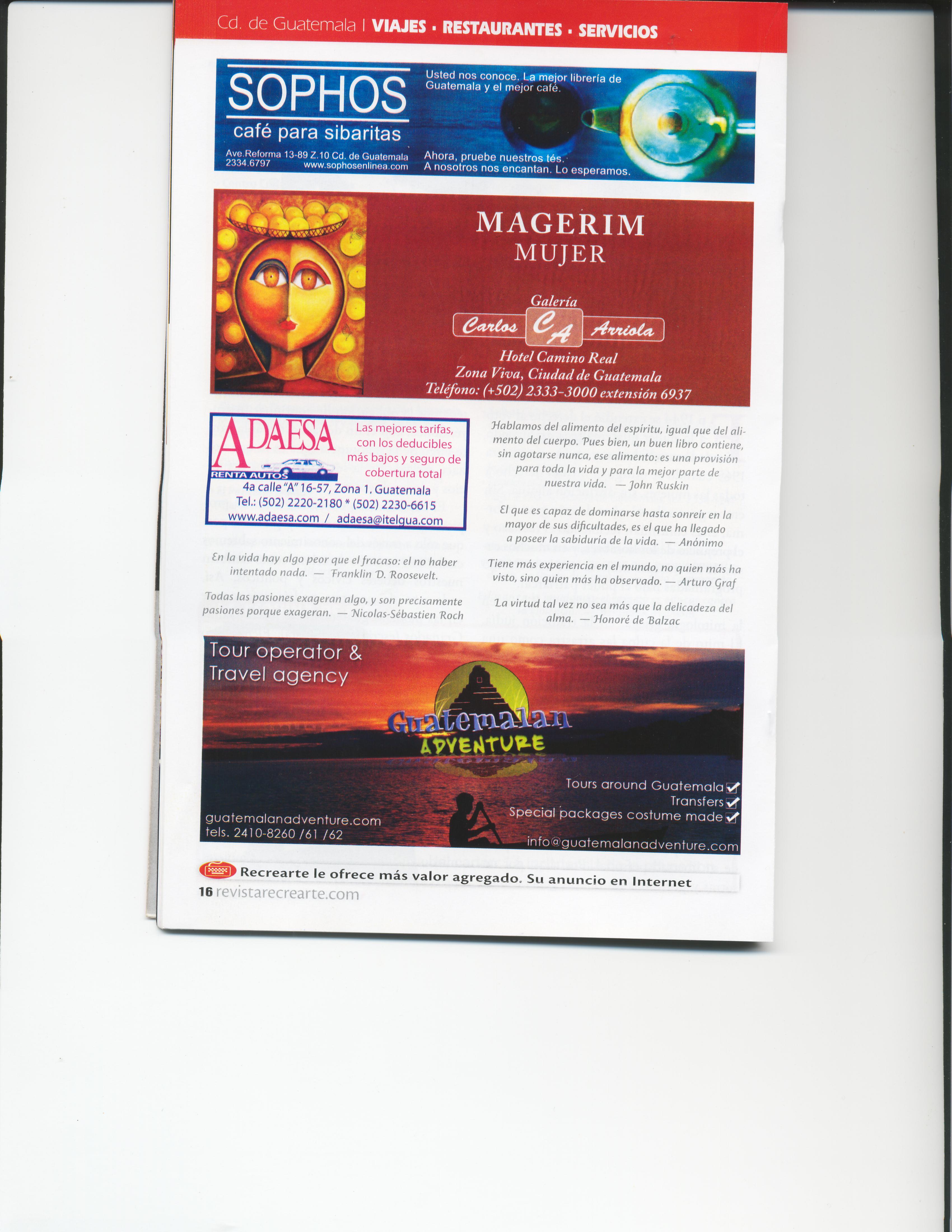 Publicacion Revista-Guatemala.JPG