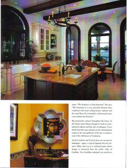 Florida Architecture 2.jpg