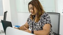 Webinar - Driving Digital Transformation in Modern Workplace
