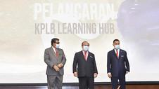 KPLB Learning Hub Perpetuates Awantec Digitalisation Effort