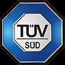 tuv-sud-logo.png