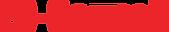 Logo_EC Council.png