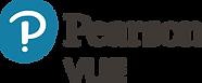 Logo_Pearson Vue.png
