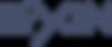 Logo_Exin.png