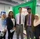 Prestariang Expands Its Footprint to Brunei