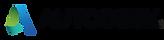 Logo_Autodesk.png