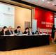 Prestariang Berhad 9th Annual General Meeting