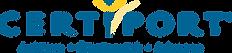 Logo_Certiport.png