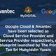 Google Cloud Achieves Empanelment to Advance Government's Digital Transformation Initiatives