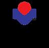 Logo-HRDF-Registered-Training-Provider.p