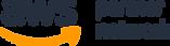 AWS-Partner-Network-Logo-Color.png