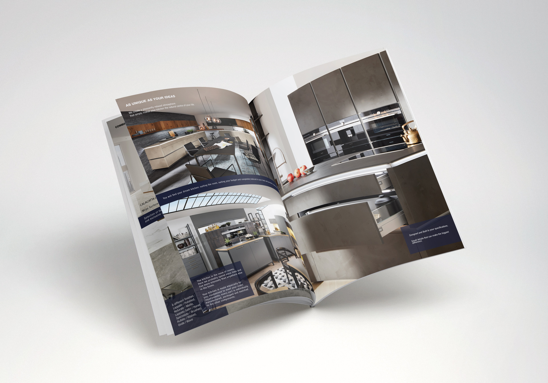 tramar catalogue design interior kitchens