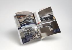 tramar catalogue design interior kitchens