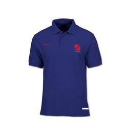 Tramar T-Shirt design