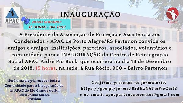 Cartaz Inaugur 18-12_15h.jpg