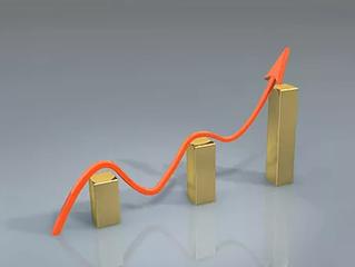 O Impacto do Engajamento e da Qualidade de Vida no Trabalho na produtividade