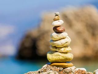 Terapia Holística, o que é?