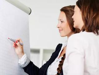 Como saber se uma Assessoria Pessoal pode transformar sua vida e ajudar a alcançar objetivos?