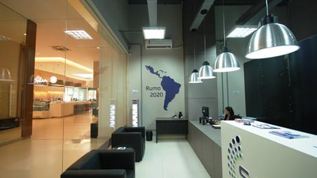 Solintel -Londrina-PR