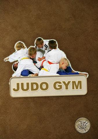 Judo Gym Yoshida Sports Uden