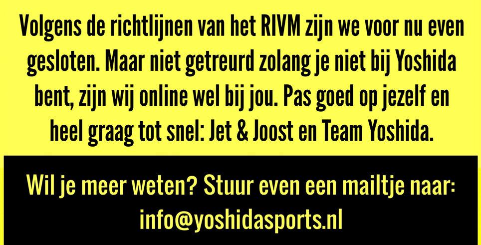 yoshidasports-rivm-januari-2021.jpg