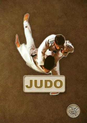 Judo Uden