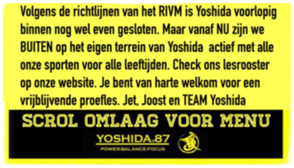 yoshida-11-mei-2020