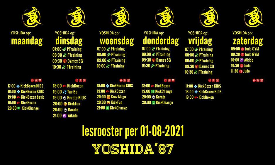 yoshidasports-lesrooster-2021.jpg