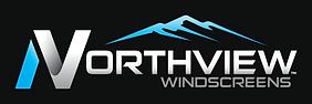 NORTHVIRE WINDSC FONT EDIT.png