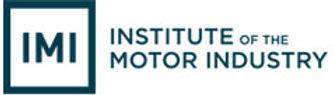 imi-new-logo2.jpg