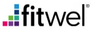 Logo Certificação Fitwel
