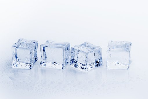 Ice machine repair cairns