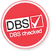 Nokkel Locksmith DBS Checked.png