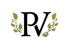 Prosperity Village_Logo Variations_monog